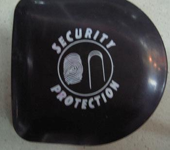 Security Protection