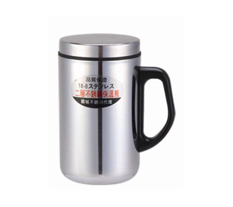 380ml stainless steelcup