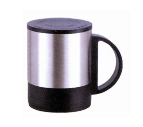 220ml stainless steel cup
