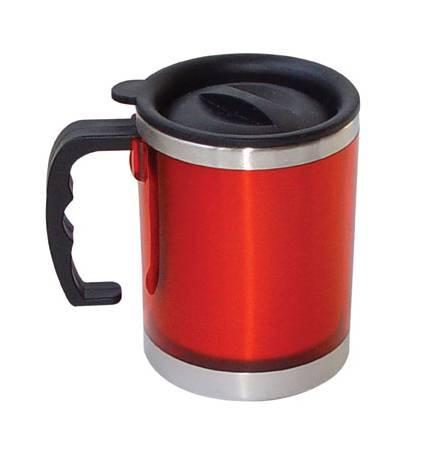 450ml stainless steel cup