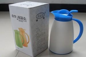 1.0L thermal coffe cup