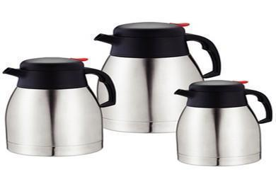 1.2L vacum stainless steel cup