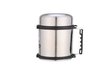 1200ML vacum stainless steel trip pot