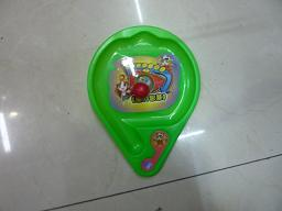 TOY (GAME)