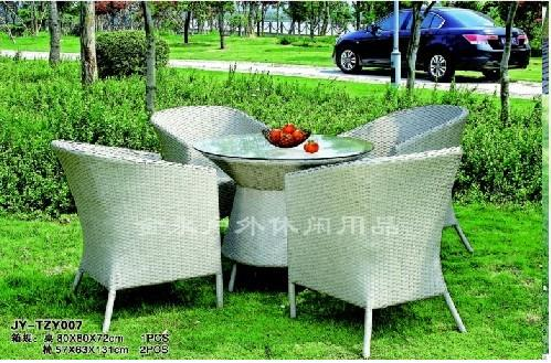 JY-TZY007 one set furniture