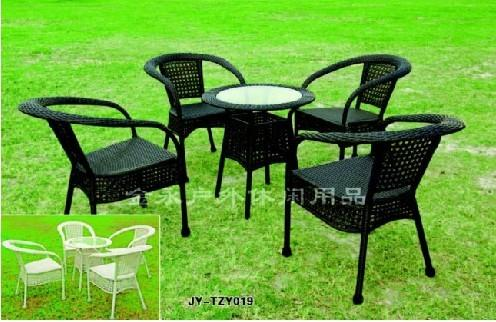 JY-TZY019 one set furniture