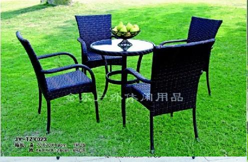 JY-TZY023 one set furniture