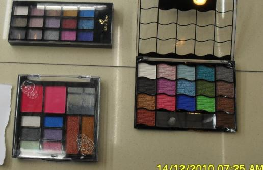 1095Eyeshadow