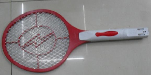 swatter item 006 good quality
