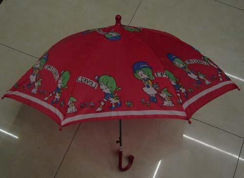 umbrella small