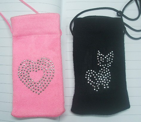CELPHONE BAG