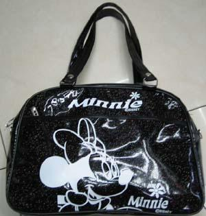 Ladies' bag