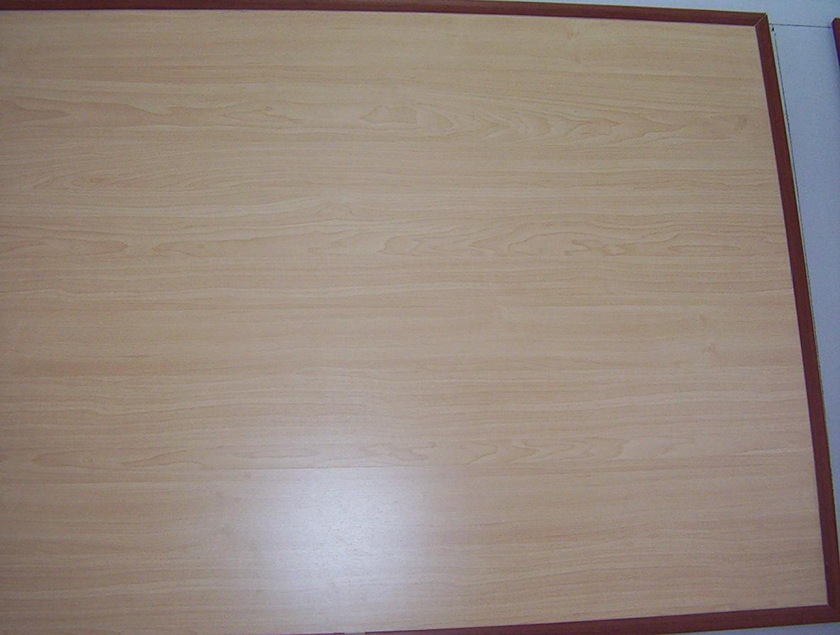 Maple Style Flooring