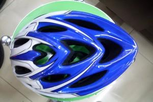 helmet,4color